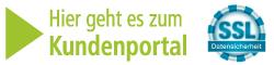 SSL_Kundenportale