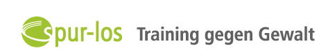 spur-los (Training gegen Gewalt)