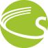 spur-los_logo